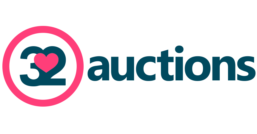 Free Online Silent Auctions 32auctions