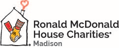 Ronald mcdonald house charities madison silent auction