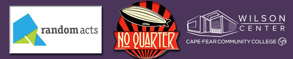 Noq auction titleslide