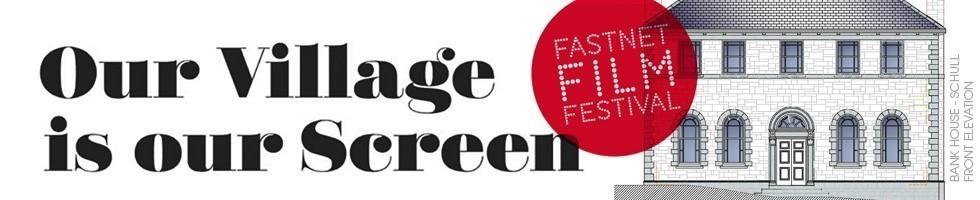 Fff page header