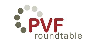 Pvf logo