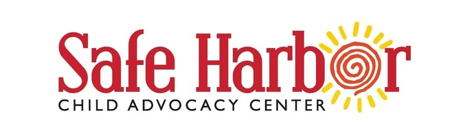 Safe harbor new logo1