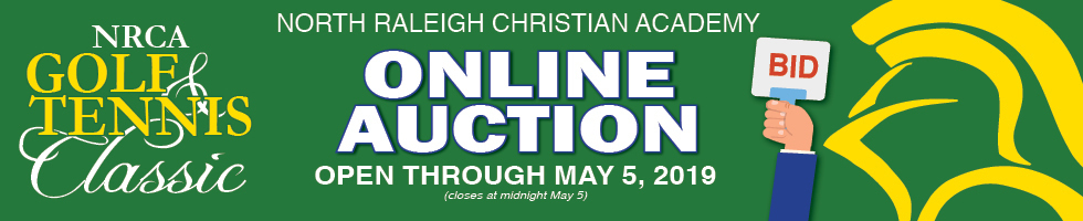 Auction header 980x200