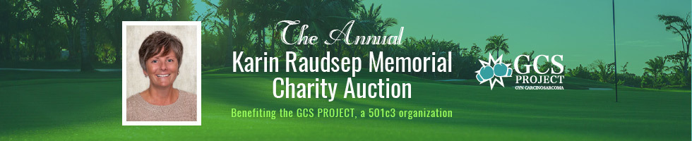 Gcs auction header 1