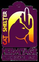 Logo sunsetnew