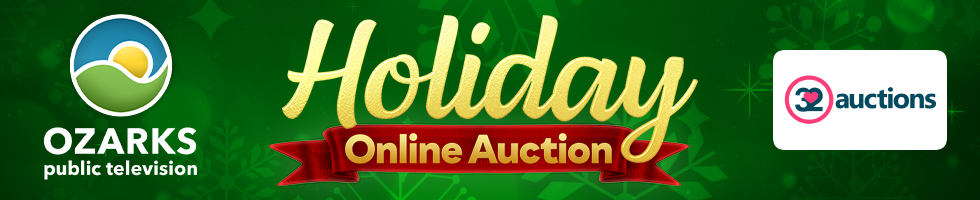 32auctions header   holiday 2019