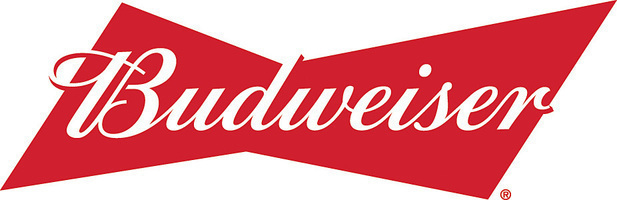 Bud red