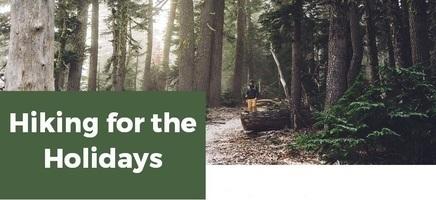 Hikingfortheholidaysauctiongraphic2018 banner