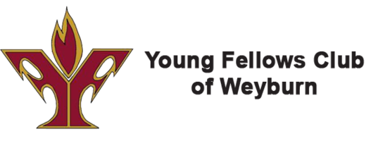 Yf logo