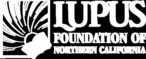 Lfnc logo wht transparent  1