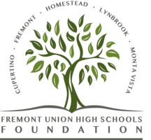 Fuhs foundation logo