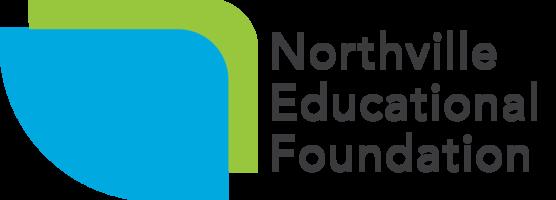 Nef   logo horizontal color 400px