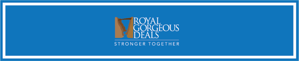 Royalgorgeousdealsbanner