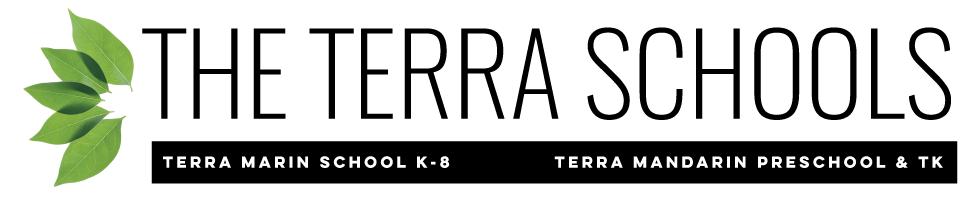 Banner auction site school logo