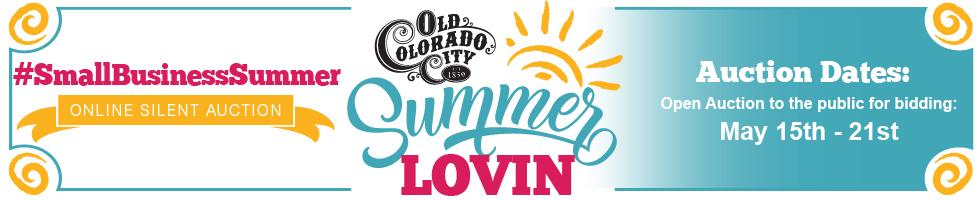 Occ summersilentauction banner
