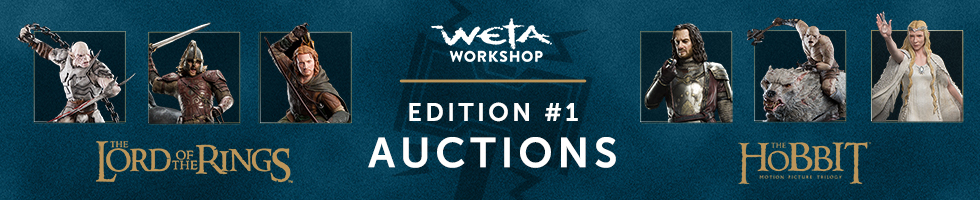 Auction thirdparty banner v2
