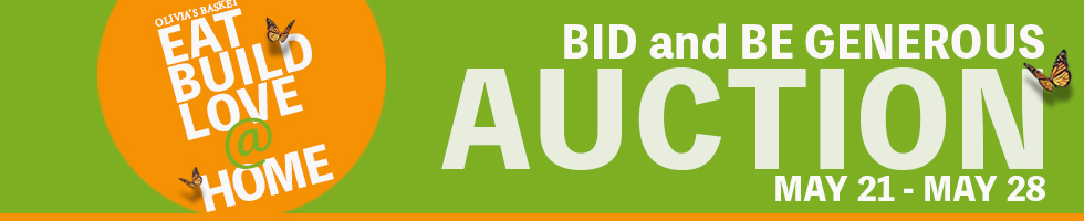 Auction 32 eat build love   home sponsor table pure charity banner copy