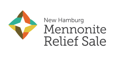 Nh relief sale logo final 01
