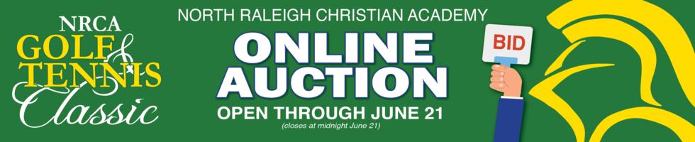 Auction header 980x200