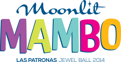 Mambo final logo cmyk