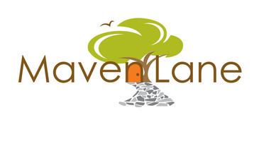 Maven lane logo   copy