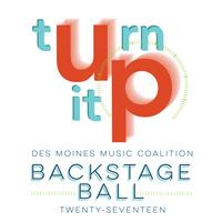 2017 logo backstageballfinal