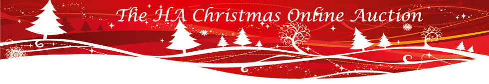 Christmasauctionbanner1054x184