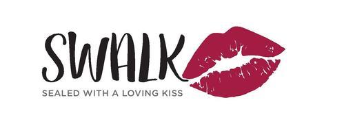 Swalk logo horizontal page 001