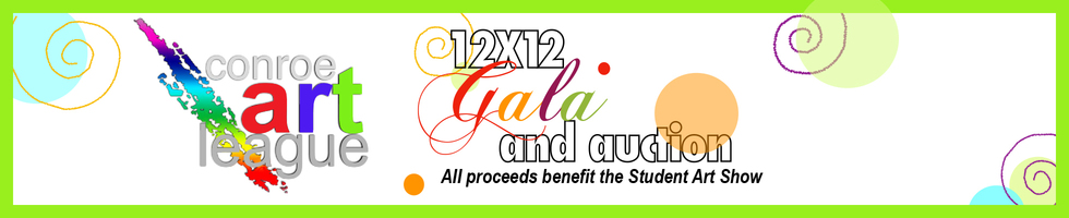 Cal 2018 auction banner 2
