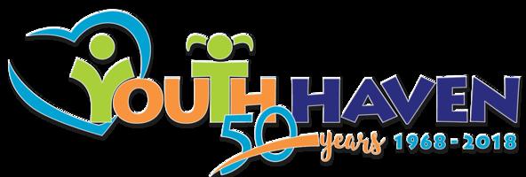 50 years logo 3