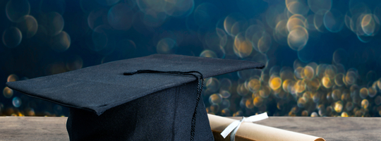 Graduate fb header