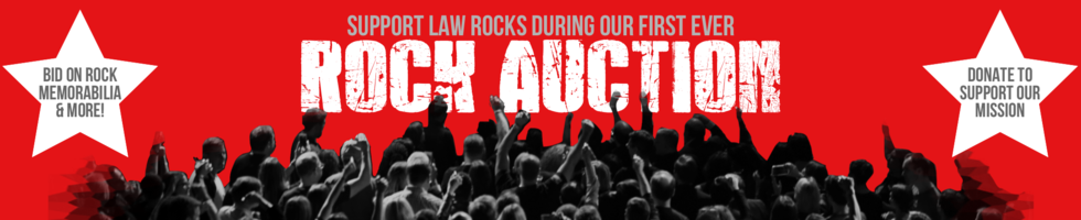 Auction banner 2