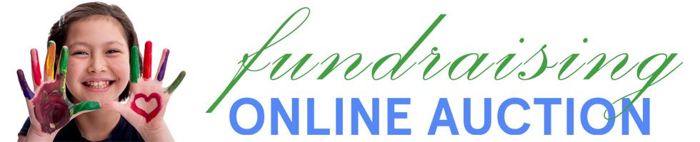 2018 online auction 32auctions banner 980x200px