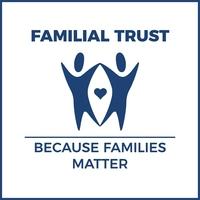 Ft logo2familial trust