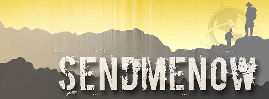 Fb sendmenow banner