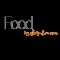 Food by john lawson