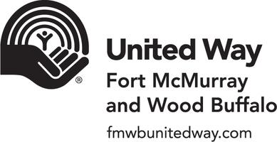 Uwc logo horiz bw web