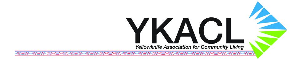 Ykacl acronym brand 2018 small