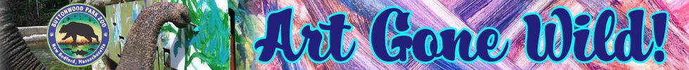 Agw web banner 01
