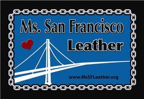 Ms sfleather logo  current webaddress