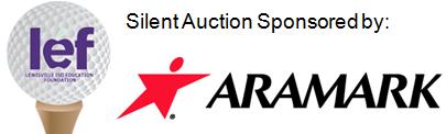Aramark sponsorship2 s550