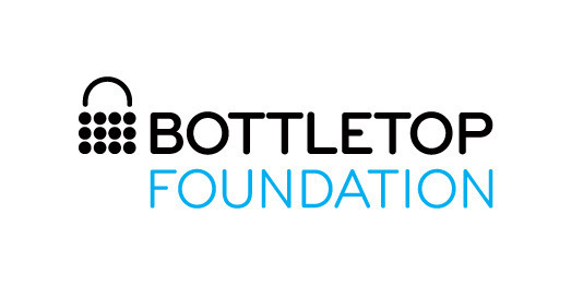 Bt03 bottletop foundation logo s550