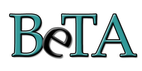Beta s550