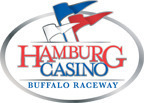 Hamburg buffalo raceway 4c small s550