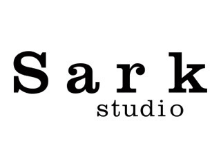 Sark studio logo s550