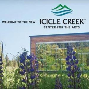 Welcome to new icicle creek s300