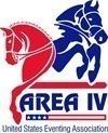 Area iv logo s550