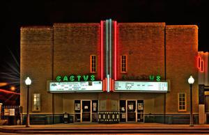 009 cactus theater1 s300