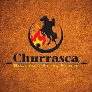 013 churrasca s300