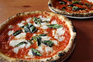 Pizza libretto s300